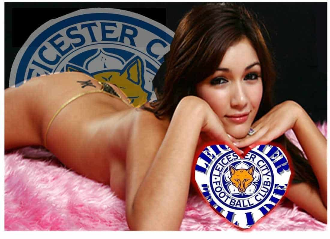 Leicester escorts in awantage, incall, outcall