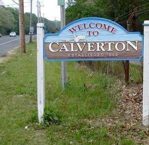 Calverton NG14 Escorts