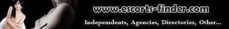 Escorts Finder | Nottingham Escorts