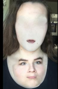 Snapchatfail 03