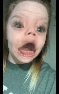 Snapchatfail 05