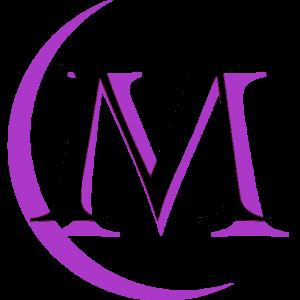 Midlands Maidens Favicon