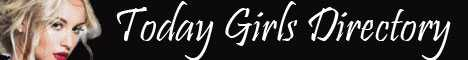 Today Girls Directory