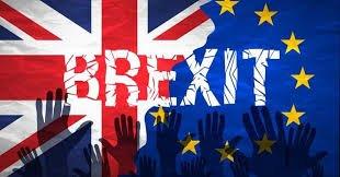 Preloader Brexit