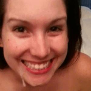 Virtual Sex With Lelu Love