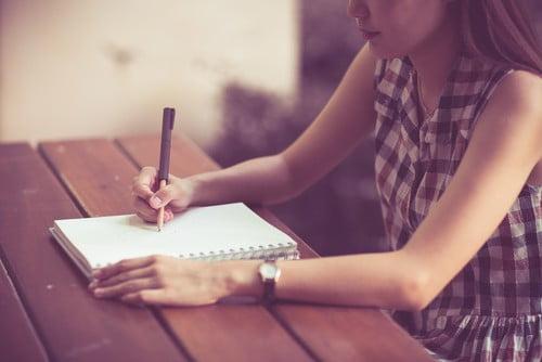 Evergreen Writer