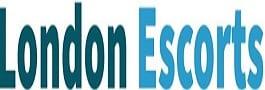 London Escorts Directory