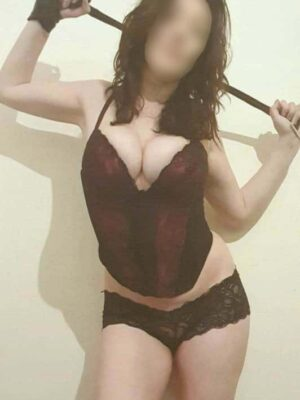 Samantha, Midlands Maidens Nottingham Escorts