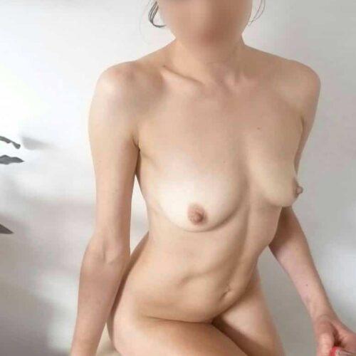 Jessica 05