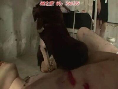 Slave 105