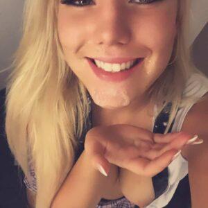 Facial Selfie