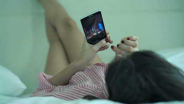 mobile-browsing