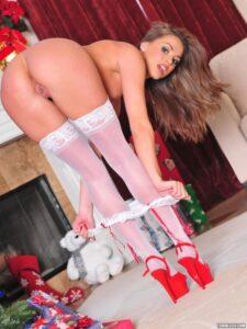 Christmas Gallery 03