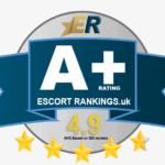 Escort Rankings