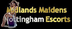 MidlandsMaidensGoldSilverGirlLogo Mobile